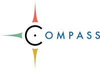 Compass Los Angeles
